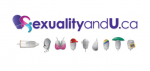 Sexuality and You-Logo