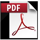 pdf-74