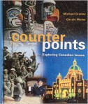 Counterpoints