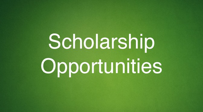 First Nations Students: NRTF Scholarships