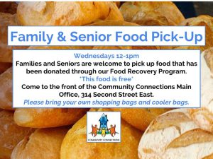 wednesday-family-food-pick-up-poster